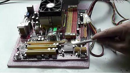 宁波上门电脑维修电话