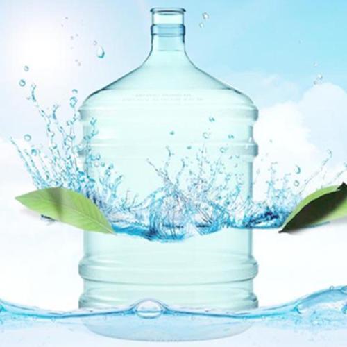 衡水桶装水配送