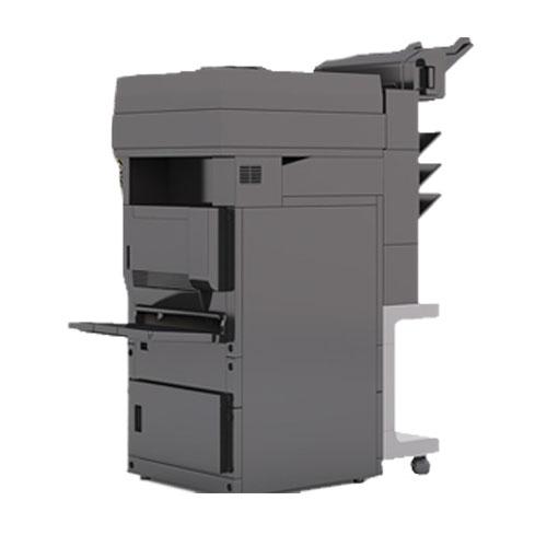 厦门维修电脑打印机,上门服务
