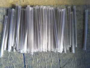 降低光缆熔接损耗的措施
