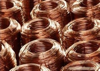 河北省废旧金属回收