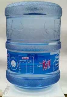 不同的饮水方式好处