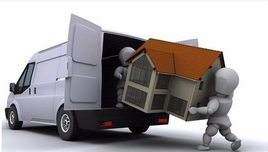 泸州搬运搬家,年年发搬家好帮手