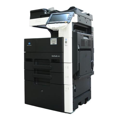 打印机卡纸如何处理