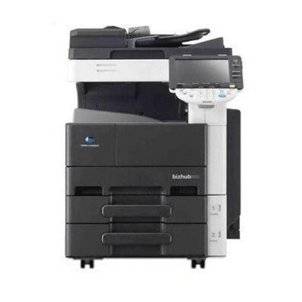 如何选择可靠的理光打印机租赁公司