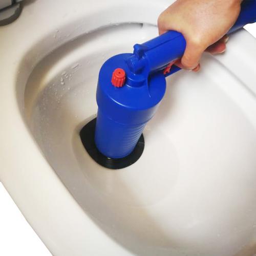 宁远化粪池抽粪是怎么清理的