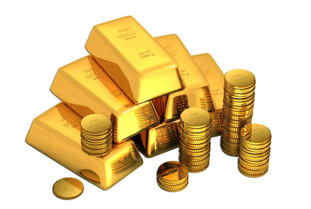黄金硬金回收问题
