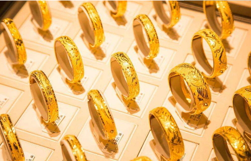 黄金回收和换新哪个更划算