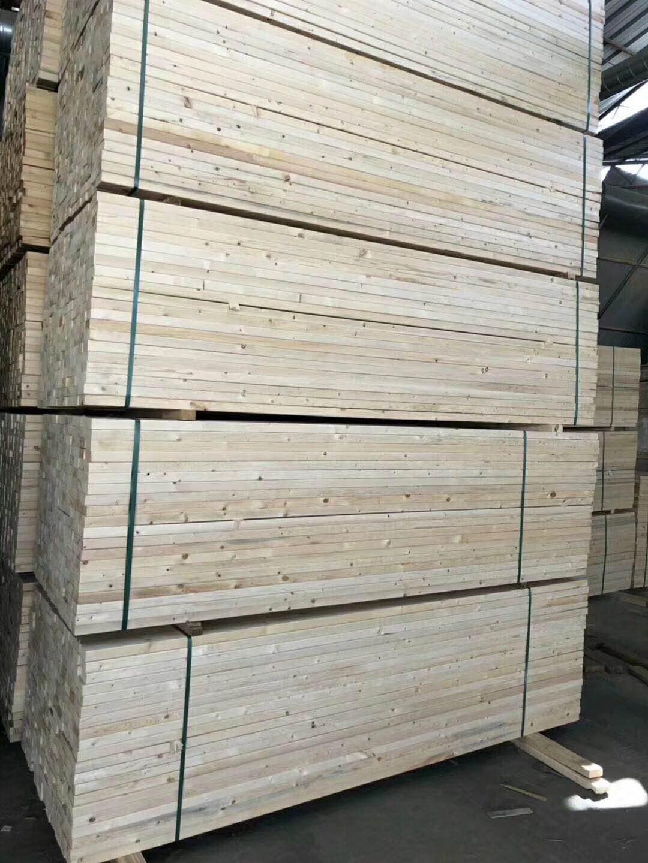建筑方木使用应注意