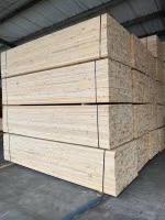 温州建筑模板方木出售