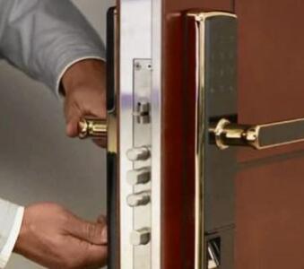 富川专业配汽车遥控钥匙,诚信服务