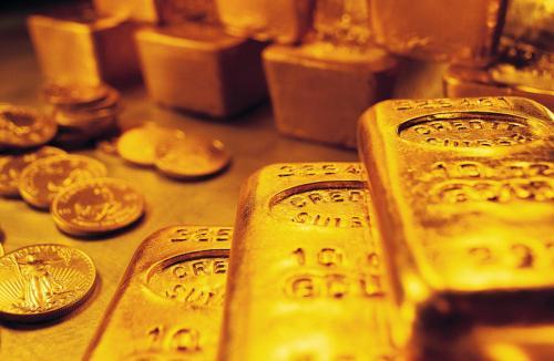 娄底专业上门回收各种黄金制品