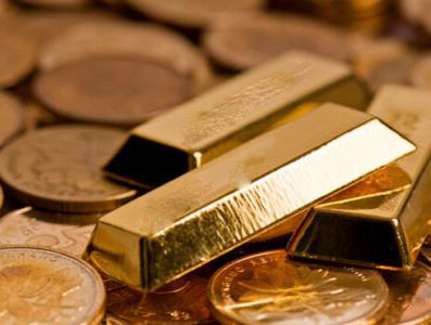 娄底上门收购黄金支付方式多样