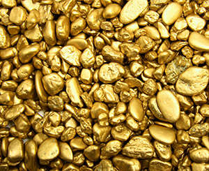 娄底收黄金收金条收纪念币