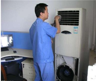 空调制冷效率不高原因