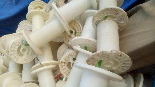废品回收方法