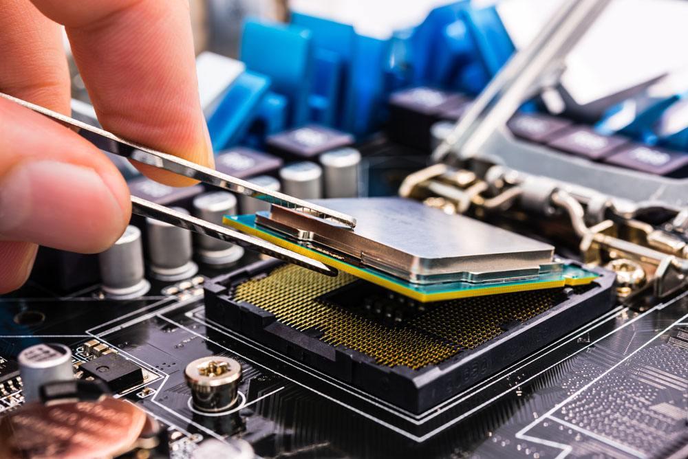专业电脑维修收费标准