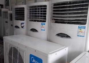 安庆市空调专业维修,报价合理