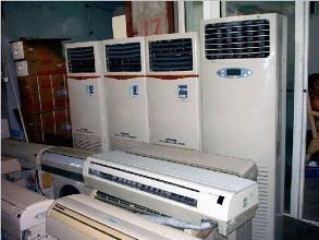 安庆市哪里有格力空调维修部