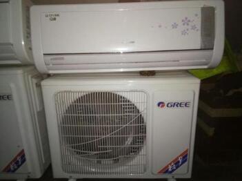 安庆市格力维修空调,快速上门