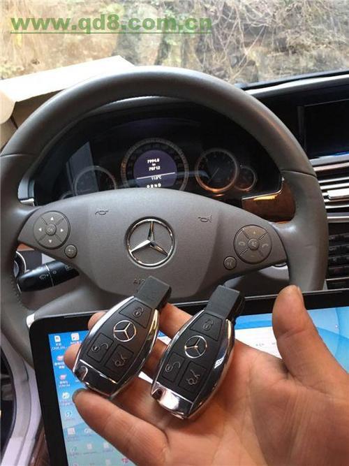 汽车钥匙使用注意事项