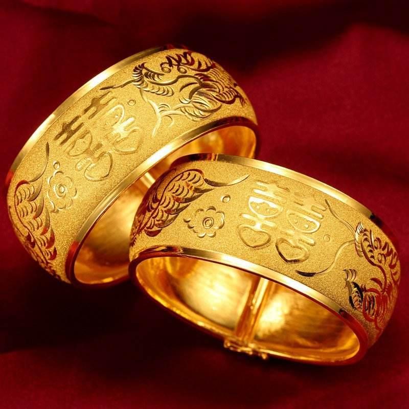黄金和玉回收价值比较