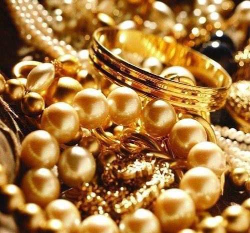 高价回收黄金品质
