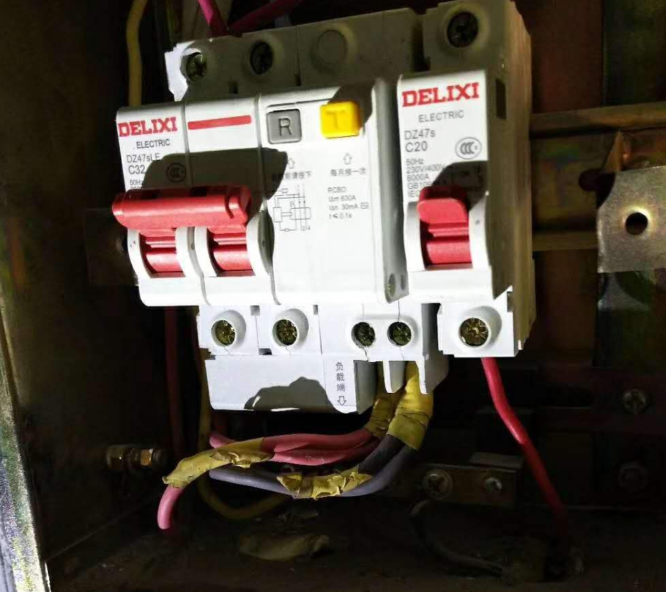 熟练掌握设备的电气工作原理很重要