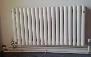 专业科区暖气维修公司,值得信赖