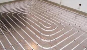 通辽市科区安装水电包括哪些项目
