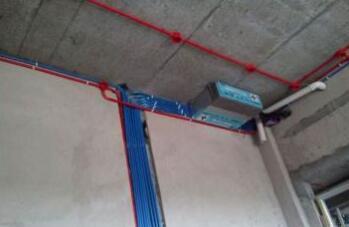 科区水电安装改造公司,施工经验丰富