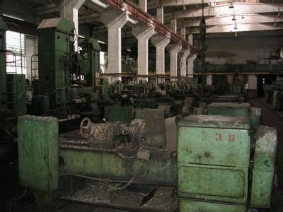 兰州新区废旧物资专业回收