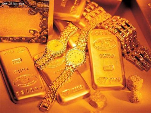 黄金回收国际计量单位