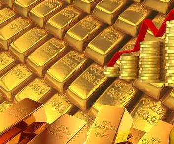 衡阳回收黄金的小知识