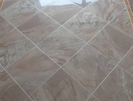宁波瓷砖选购的技巧