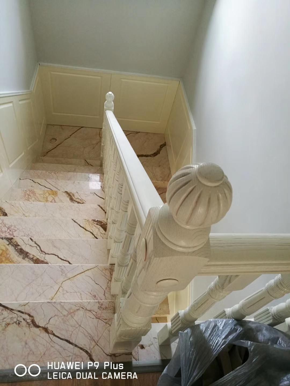 家具柜子定制木材种类