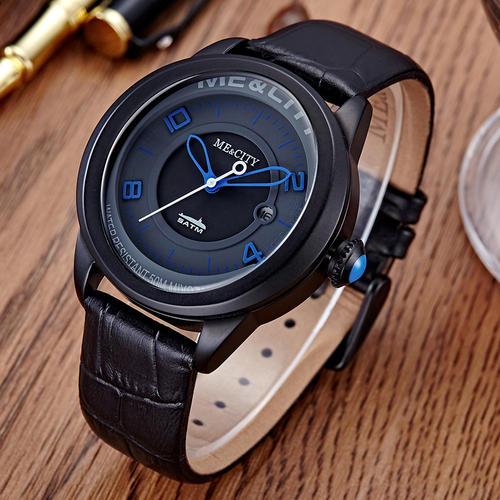 手表摆轮维修