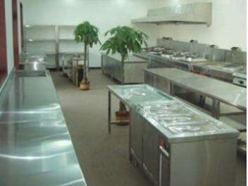 佛山专业饭店,酒楼设备回收