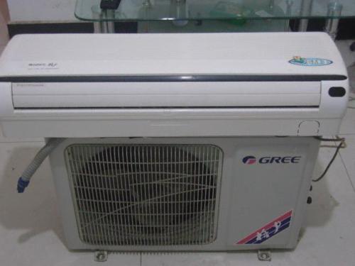 空调常见问题解答