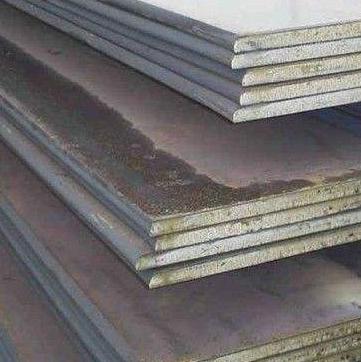 石家庄钢板租赁是怎样保证合理的维护土壤资源?