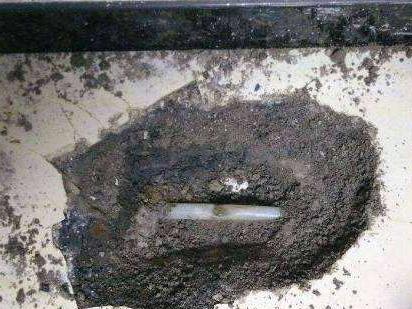 宁夏地暖漏水检测专业水暖管道安装维修