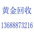 广东黄金东风东总部