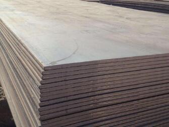 太原出租钢板常见问题