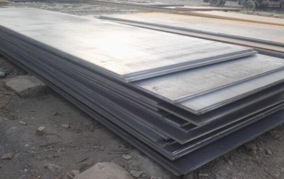 太原出租钢板有什么优势