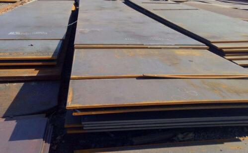 太原好的钢板出租价格与哪些因素有关