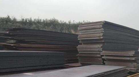 铺路钢板在使用过程中需做好定期保养