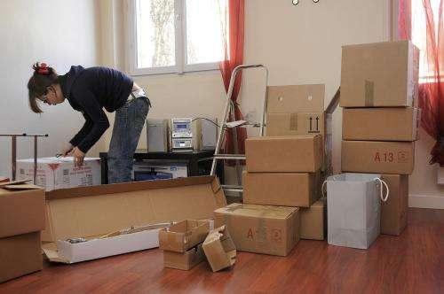 搬家时什么情况下必须要签订合同