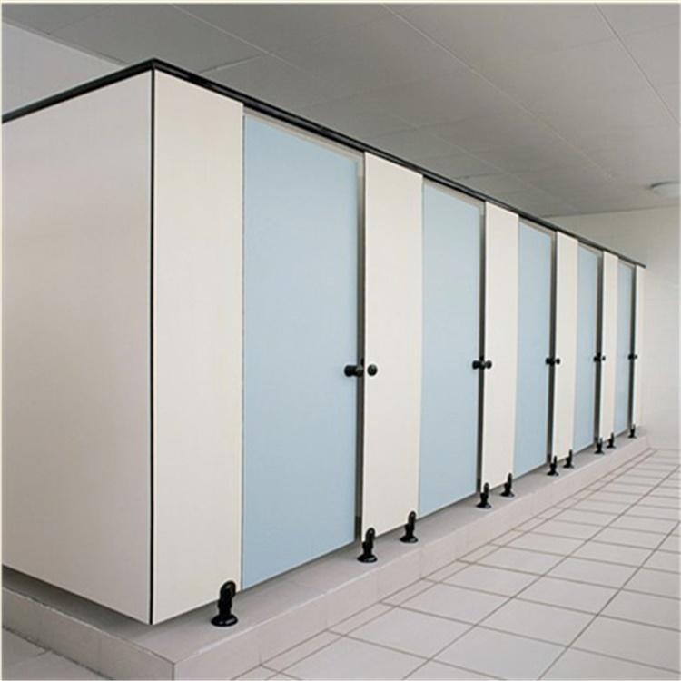 西安厕所隔断板的质量