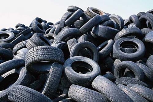 防爆胎和普通的轮胎区别