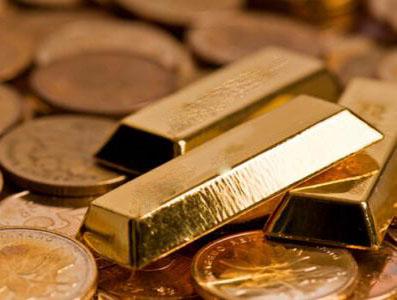 石嘴山回收黄金的交易流程
